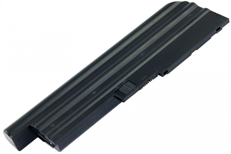 IB-T60 10.8V 7800 9cell Laptop Battery for Lenovo ThinkPad R60 R60e R61 R61e Series 101-06178-11023