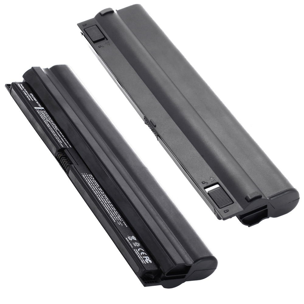 LV-X100E 10.8V 5200 6cell Laptop Battery for Lenovo 0A36278,42T4781,42T4783 101-090DS-08023