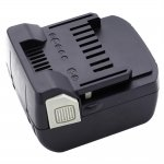HT-BSL1430 14.4V 3000 8cell Power Tool Battery for Hitachi C 14DSL C 14DYSL CD 14DSL 601DD0036