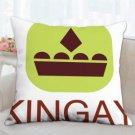 Pillows KINGAY
