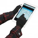 Touchscreen Gloves 4USELESS