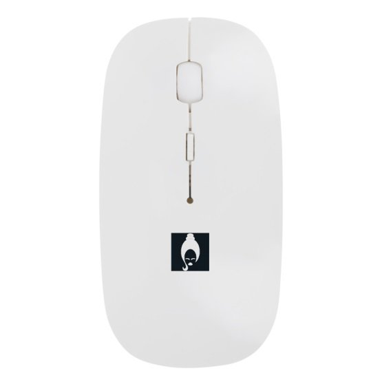 Wireless Mouse VIAFUSION