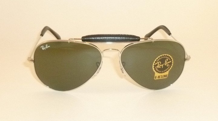 648e549653 Find ray ban matte silver w polarized lenses rb o5 . Shop every ...