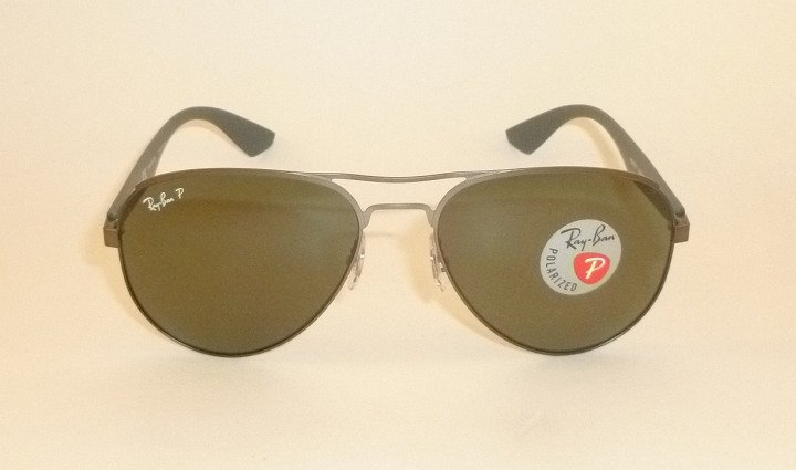 17eda65345 Buy ray ban aviators blue mirror lens highstreet sunglasses gradient ...