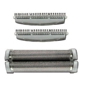 Foil and Cutter Set fits Remington SP-69 MS2 Series