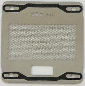 Braun & Eltron Shaver Foil 346