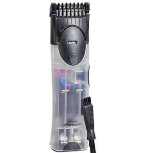 Philips Norelco T510 Battery Operated Beard Trimmer