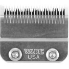 Wahl Pro Series Size 10 Replacement Clipper Blade