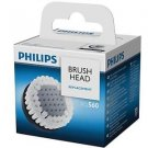 Philips Norelco RQ560 SmartClick Oil-control Cleansing Brush Replacement Head