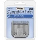 Wahl Competition Series Size 7F Clipper Replacement Blade