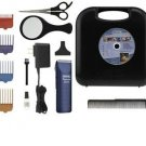 Wahl Pro Series Cord/Cordless Pet Clipper Kit