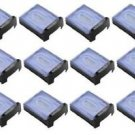 Panasonic WES035P HydraClean System Solution Cartridge (12-Pack)