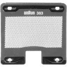 Braun Shaver Foil 383 (Also fits Eltron)