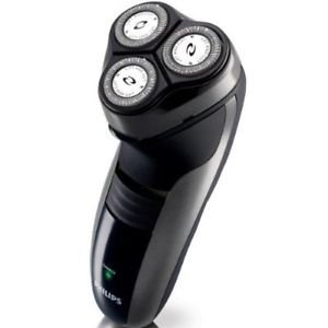 Philips Norelco HQ6990 Cord/Cordless Shaver (factory refurbished)