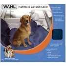 Wahl Pet Travel Hammock Seat Cover