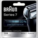 Braun 70S Series 7 Foil and Cutter Cartridge