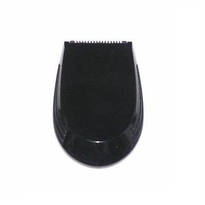 Philips Click-on Beard Styler and Trimmer for SensoTouch and Arcitec Shavers