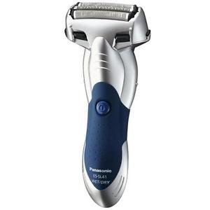 Panasonic ES-SL41 Arc3 Wet and Dry Washable Shaver