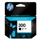 Ink HP 300 Black