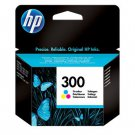 Ink HP 300 Colour