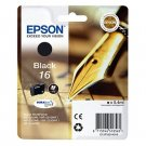 Ink Epson 16 Black