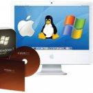 Operating System Installation