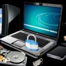 Backup & Data Transfer 100GB