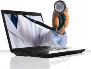 Troubleshooting Virus computer