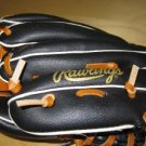 "Baseball Glove 9"" Youth Hinged Pad RBG25MM Mark McGuire Personal Model Deep Well"