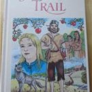 Johnny's Trail Story of Johnny Appleseed Anne Eliot Crompton 1986 Hardcover