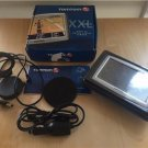 Tom Tom 530 S XXL GPS United States Canada In Box with Accessories Manuel
