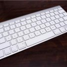 Apple Magic Wireless Keyboard Bluetooth A1314