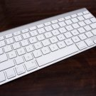 Apple Magic Wireless Keyboard Bluetooth A1314 Computer