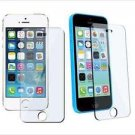 Screen Protector for PremiumTempered Glass For iPhone 5 5S 5C