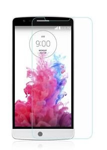 For LG G3 Tempered Glass Screen Protector Film