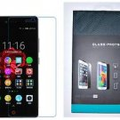 Tempered Glass Screen Protector 9H ZTE Nubia Z9 Mini