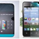 Tempered Glass Screen Protector For ZTE Zephyr Z752C Paragon Z753G Sonata 2