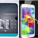 REAL TEMPERED GLASS SCREEN PROTECTOR FOR SAMSUNG GALAXY A3