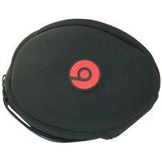 Beats By Dre Solo HD 2 Wireless Case