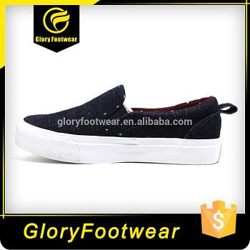 Casual Slip On Shoes Slip On Casual Shoes