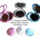 Le Salon Mirror Compact