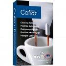 Urnex Cafiza Espresso Machine Cleaner Tablets (8, 2 oz tablets)