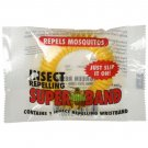 Superband Insect Repellent Super Bands Assorted Colors