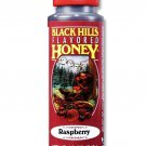 Black HIlls honey Raspberry 12oz