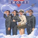 Hot Shots! (DVD, 2002)