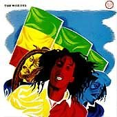 Reggae Greats by The Wailers/Bob Marley & the Wailers (CD, Jan-1992, Mango)