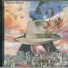 Heavy Weather by Weather Report(CD, Sep-1997, Sony Music...