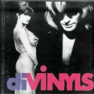 Divinyls by The Divinyls (CD, Jan-1991, Virgin)