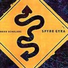 Road Scholars by Spyro Gyra (CD, Mar-1998, GRP (USA))