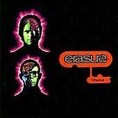 Chorus by Erasure (CD, Oct-1991, Reprise)
